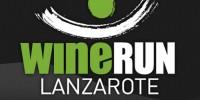 На острове Лансароте пройдет марафон Wine Run