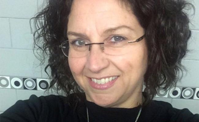 Американка спасла ухажеру жизнь на первом свидании