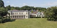 Продается дом из детства королевы Елизаветы II