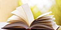 Ярмарка книг на русском языке в Кашкайше