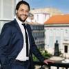 Португалия: концерт Антониу Замбужу в Алжуштреле