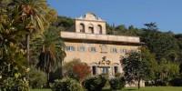 В Италии откроют 80 старинных резиденций