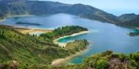 Испания - вторая страна мира по количеству природных заповедников