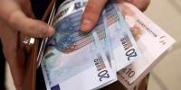 Португалия: на сколько повысится минимальная зарплата