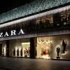 Zara впервые стала самой дорогой испанской компанией