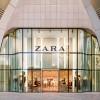 Торговые центры откроются в Португалии уже с 1 июня