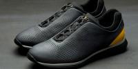 Италия: марка Z Zegna выпустила «невесомые» кроссовки
