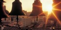 Испания: в деревне запретили колокольный звон